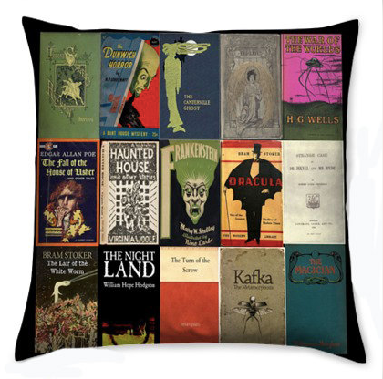 LB - Image - Horror Lounge - Merch - Horror cover cushions.png