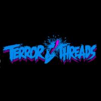 LB - Image - Horror Lounge - Merch - Terror Threads shop.png