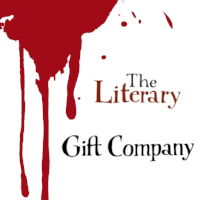LB - Image - Horror Lounge - Literary Gift Co shop.png