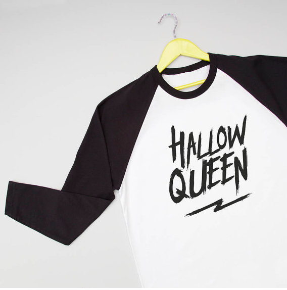 LB - Image - Horror Lounge - Hallow Queen.png
