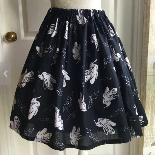 LB - Image - Horror Lounge - Merch - Ghost skirts.png