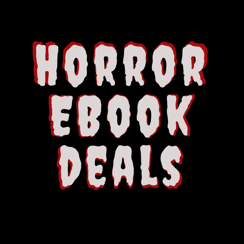 Classic horror under £3