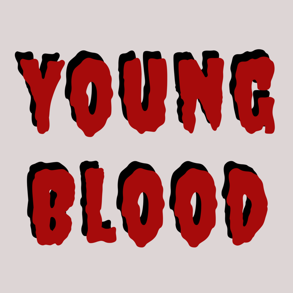 LB - Image - Horror Lounge - Young Blood Square.png