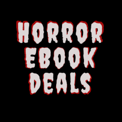 Grab an ebook for under £3