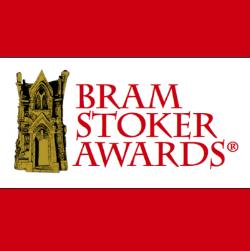 LB - Image - Awards - Horror Lounge - Bram Stoker Awrds.png