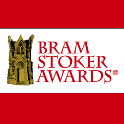 LB - Image - Awards - Horror Lounge - Bram Stoker Awrds.png