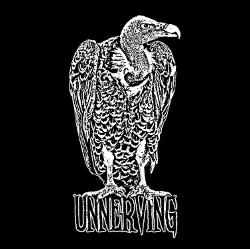 LB - Image - Horror Lounge - Magazine - Unnerving.png