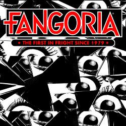 LB - Image - Horror Lounge - Magazines - Fangoria.png