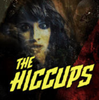 LB - Image - Horror Lounge - Podcast - The Hiccups.png