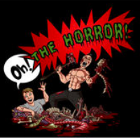 LB - Image - Horror Lounge - Podcast - Oh the Horror.png