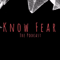 LB - Image - Horror Lounge - Podcast - Know Fear.png