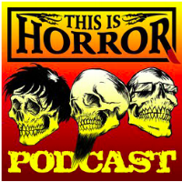 LB - Image - Horror Lounge - this is horror podcast.png