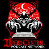 LB - Image - Horror Lounge - Podcast - Dread Central Podcast Network.png