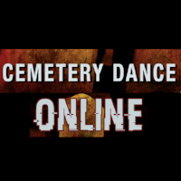 LB - Image - Blogger - Cemetery Dance.png