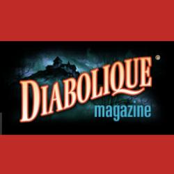 LB - Image - Horror Lounge - Magazines - Diabolique.png