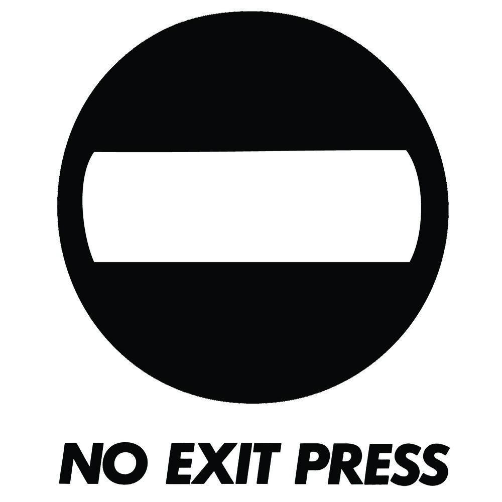 LB - Image - Meet the Indies - No Exit Press logo.jpg