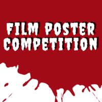 Design a great poster and win a BFI player subscription