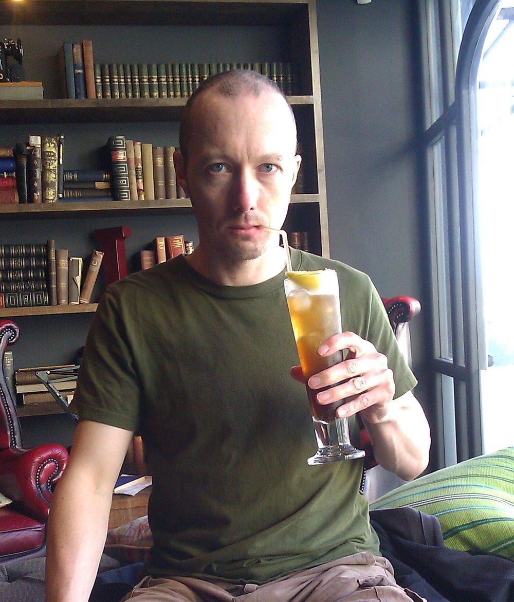 Karl Drinkwater author photo 2.jpg