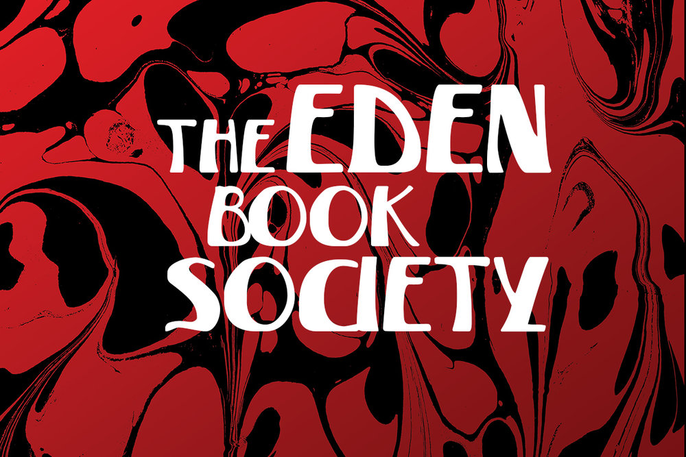 Eden-News.jpg