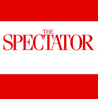 LB - Image - Bloggers - The Spectator.png