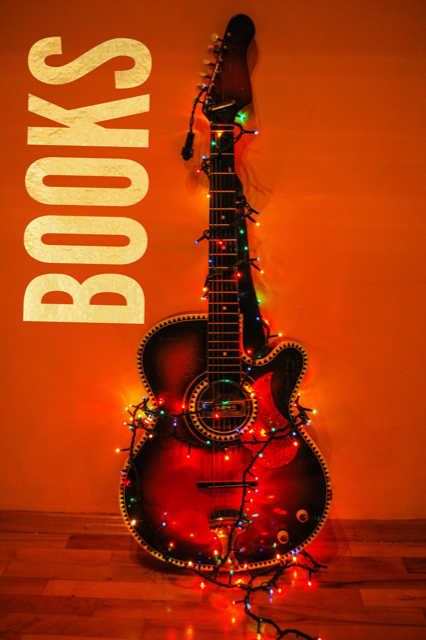 lb image xmas pages music lovers bookspng