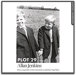 LB - Image - Audiobook - Plot 29.png