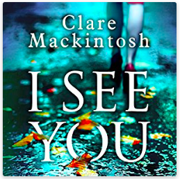 LB - Image - Audiobook - I see you.png