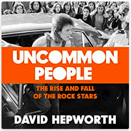 LB - Image - Audiobook - Uncommon People.png