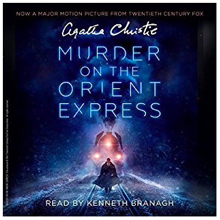 LB - Image - Audiobook - Agatha Christie.png
