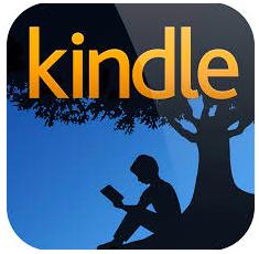 LB - Kindle mobi - logo.png