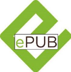 LB - epub - logo.png