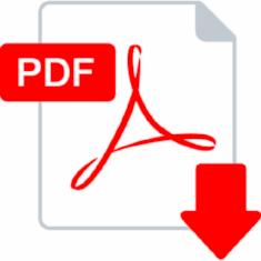 LB - PDF logo.png