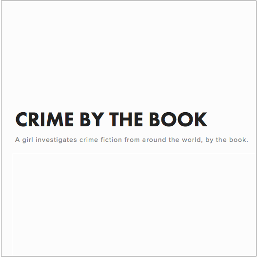 LB - Image - Bloggers - Crime by the book.png