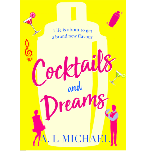 LB - Image - Cocktails and Dreams cover square.png