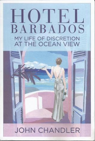 Hotel Barbados.jpg