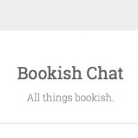 LB - Image - Blogger - Bookish Chat.png
