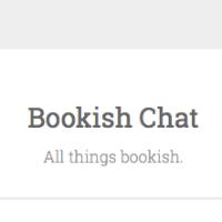 LB - Image - Blogger - Bookish Chat.png