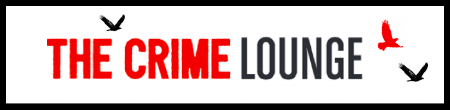 LB - Image - The Crime Lounge logo Final but longer.png
