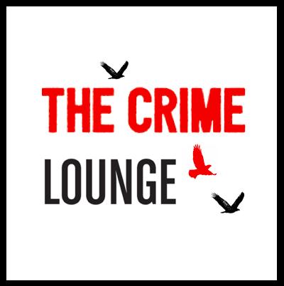 LB - Image - The Crime Lounge logo Final square.png