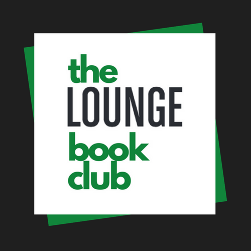The Lounge Book Club GREEN FINAL.png