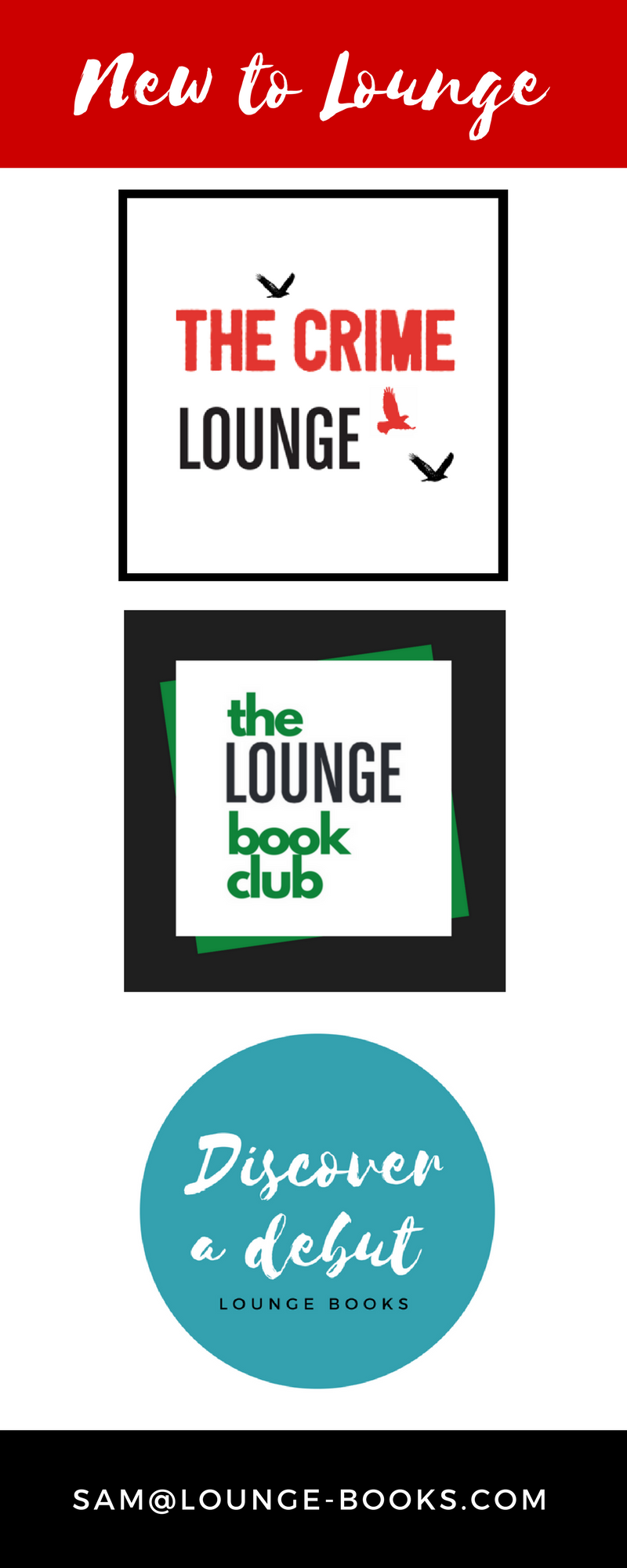 LB - Lounge Books new features.png