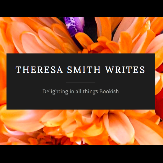 LB - Image - Bloggers - Theresa Smith Writes.png