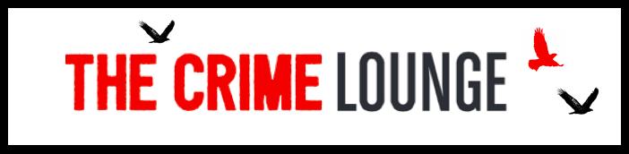 LB - Image - The Crime Lounge logo Final .png