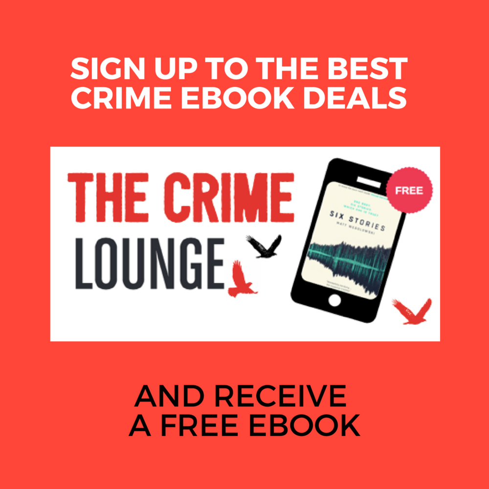 LB - Image - Crime Lounge - Square ad sign up.png