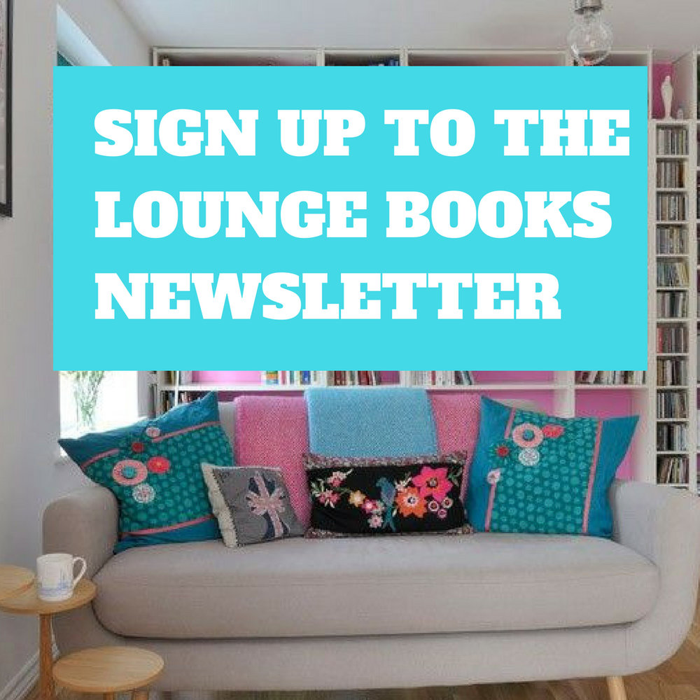 Newsletter ad with sofa.jpg