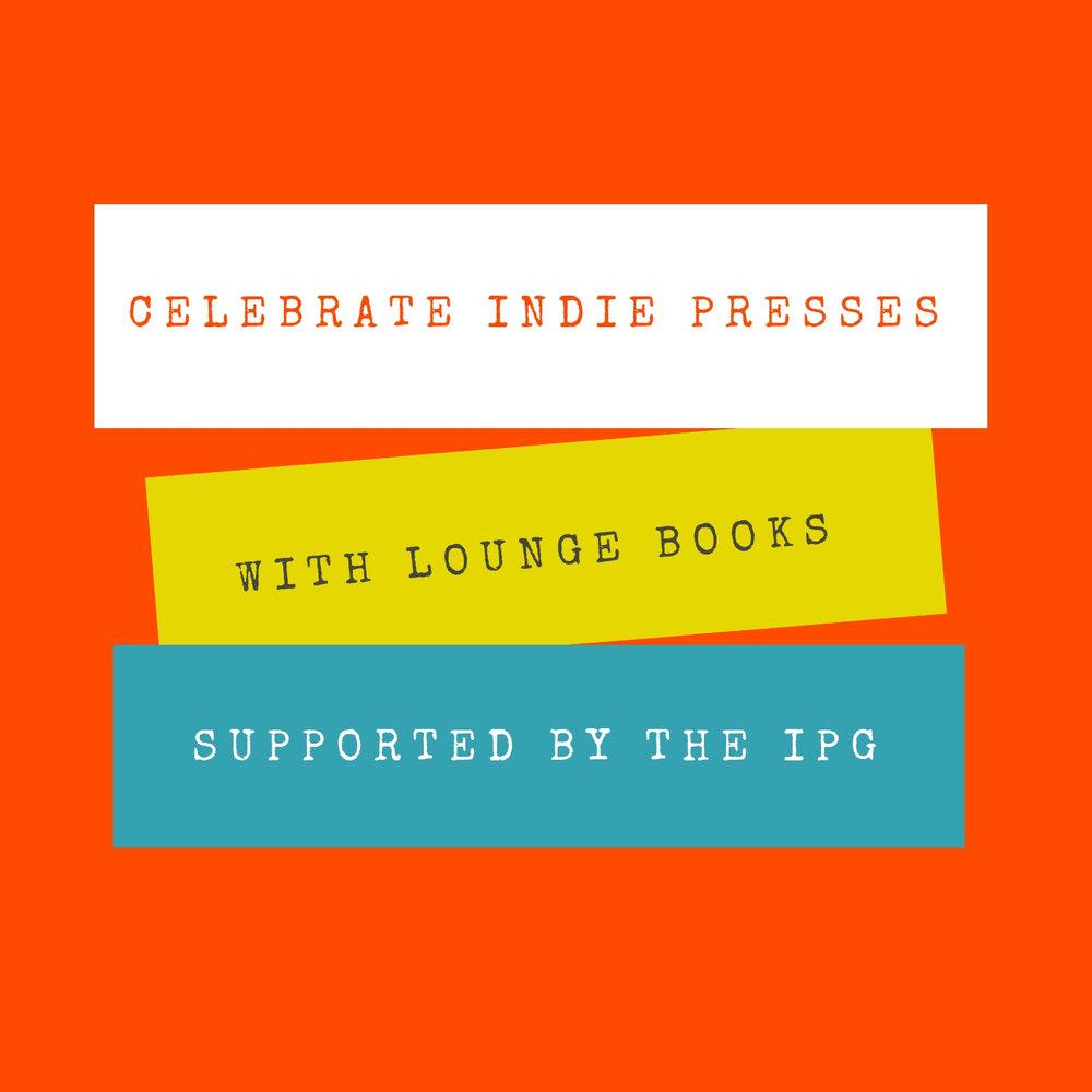 LM - Indie presses - Celebrate square.jpg