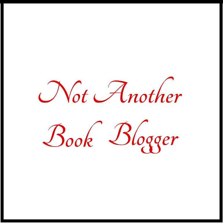 LB - Image - Book Blogger - Not Another Book Blogger.png