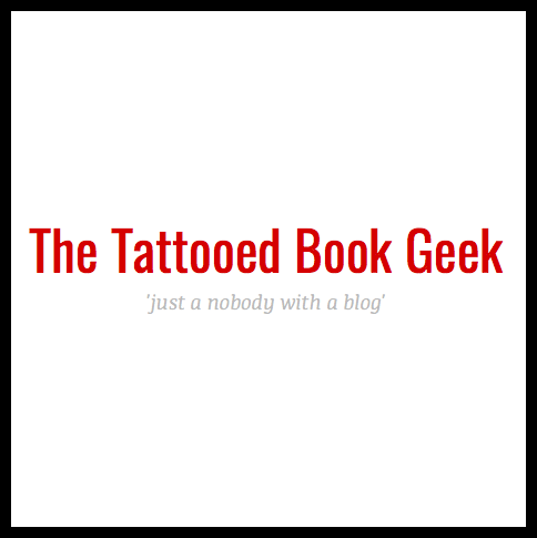 LB - Image - Book Bloggers - Tattooed Book Geek.png