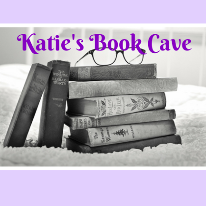 LB - Image - Book Blogger - Katies Book Cave.png