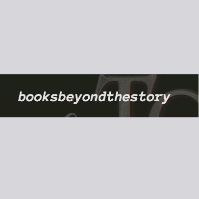 LB - Image - Book Blogger - Books Beyond The Story.png